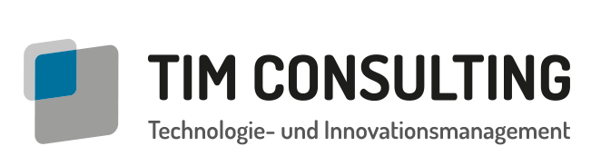 TIM CONSULTING